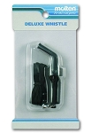 8011 Molten® Deluxe Whistle