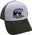2020 Colorado Crossroads Trucker Hat